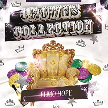 Crowns Collection