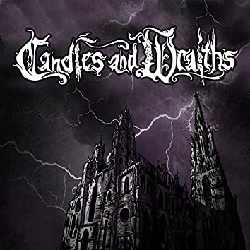 Beneath Cathedral Walls
