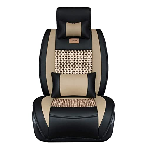 Honda Crv Car Seat Covers: Amazon.com