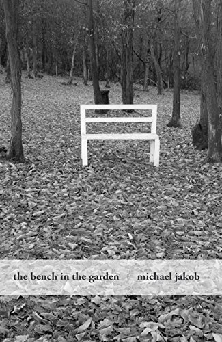 The Bench in the Garden: An Inquiry Into the Scopic History of a Bench