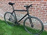 LHQ Single Speed Road Bicycle - LifestyleHQ.US