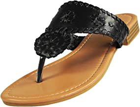 Best y not brand shoes Reviews