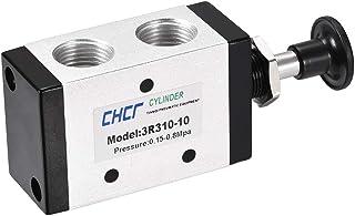 10pcs YX8018 solaire jardin lumière IC Voltage booster 20 DEL 15 inductances