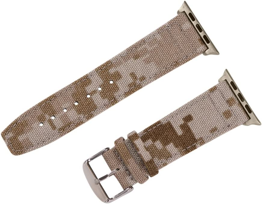 Clockwork Synergy excellence - Cordura Collection Bands Watch Leather Compa 5 popular