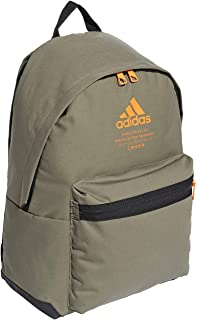 adidas Unisex-adult Clas Bp Fabric Backpack