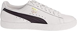 PUMA Womens 36467001 Clyde Core L Foil