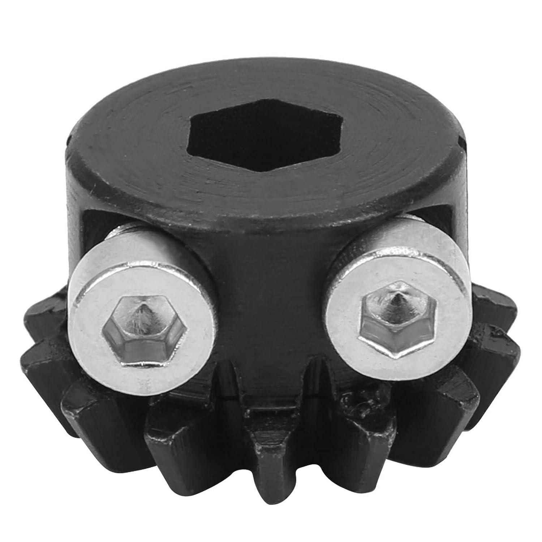 430640080014 8mm Bevel Pinion Cheap sale Gear Mechanical Luxury Gears 14 Spur Teet