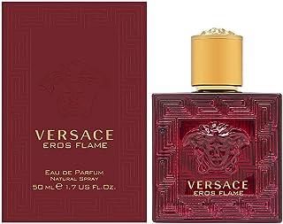 Versace Eros Flame Eau de Toilette 50ml Spray
