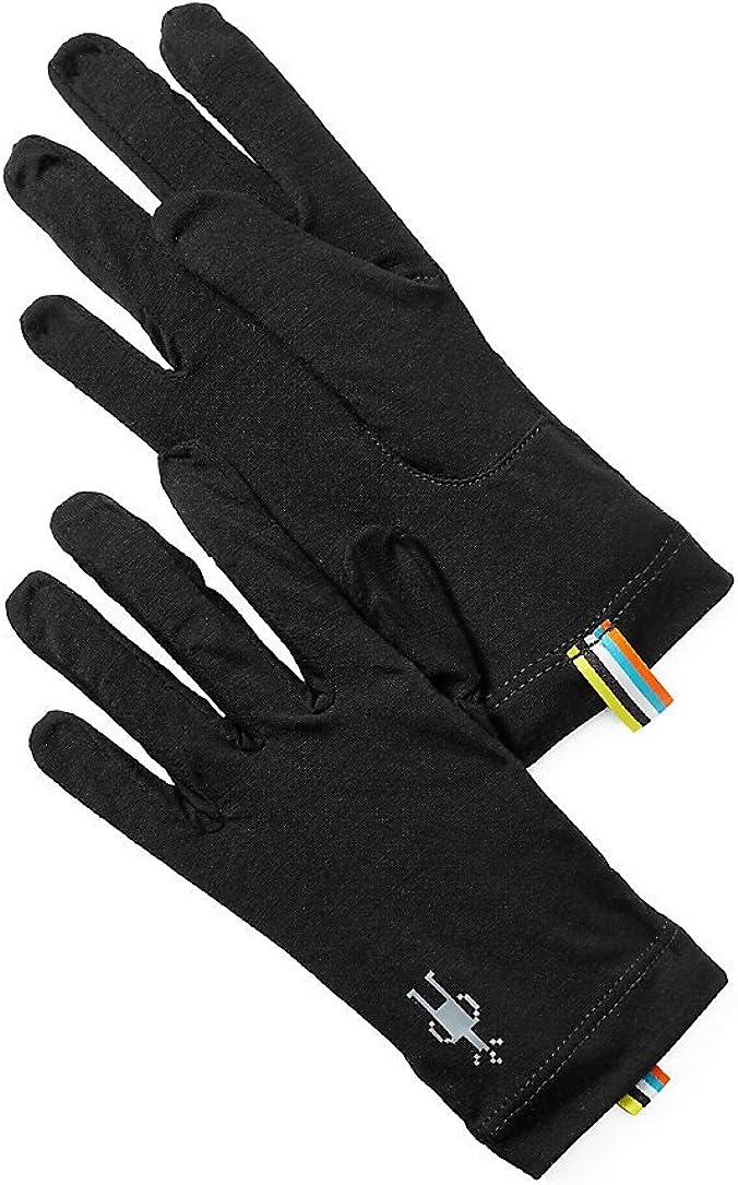Smartwool Kids Merino 150 Glove
