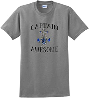 Best wooden ships clothing Reviews