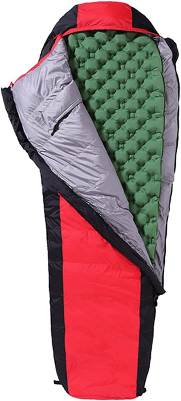 WWPP Max 41% OFF Camping Sleeping pad New life Lightweight f Inflatab Suitable Most