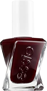 Essie Nail Gel Couture Spiked With Style
