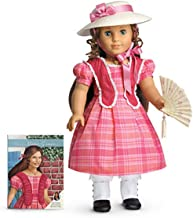 American Girl Marie-Grace's Meet Accessories for Doll