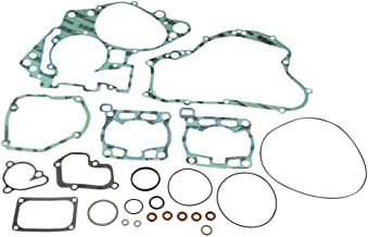Athena P400510850030 Complete Engine Gasket Kit