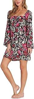 Billabong womens Spring Warrior Dress Casual Dress