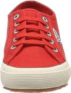 SUPERGA 2750-plus Cotu, Sneaker Unisex-Adulto