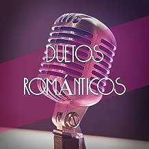 A Que No Me Dejas [feat. Alejandro Fernández]