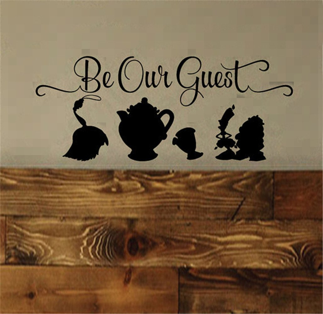 Wall Decal Stickers Quotes Saying And Wo Buy Online In Gambia At Desertcart