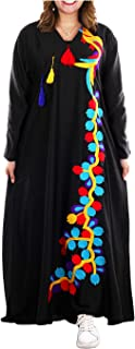 Abaya Casual For Women