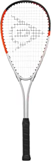 DUNLOP Hyper TI 4.0 Squash Racket