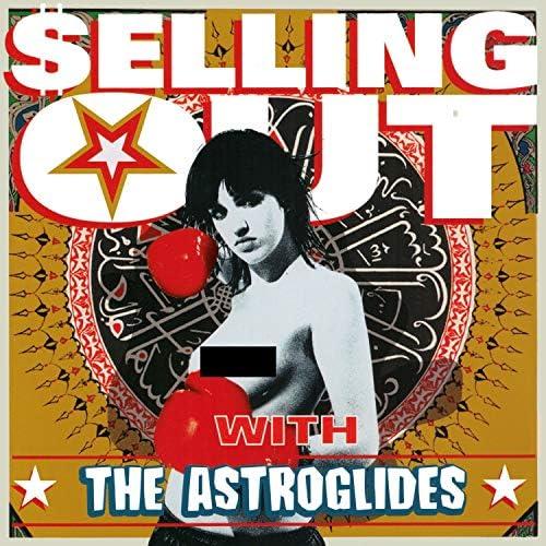 The astroglides