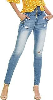 Best k jordan jeans Reviews