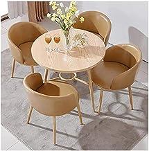 XKUN meubels keuken tafel set moderne windtafel stoel set keuken restaurant tafel en stoel set tuin tafel en stoel set