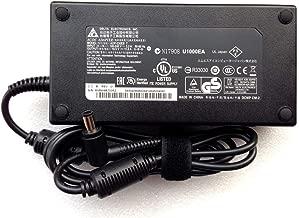 Original OEM Delta 19.5V 11.8A AC Adapter for MSI GT73VR 6RE(Titan SLI 4K)-072PL