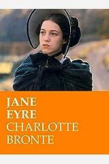 Jane Eyre. Ed. Integrale italiana (RLI CLASSICI) Formato Kindle