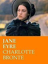 Jane Eyre. Ed. Integrale italiana (RLI CLASSICI) (Italian Edition)