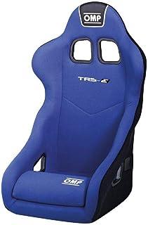 OMP OMPKK0503133 Seat Kart