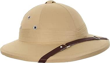 british army desert hat