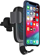 Best iphone x wireless car charger Reviews