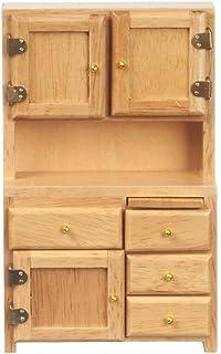 Amazon.es: armario despensa cocina: Juguetes y juegos