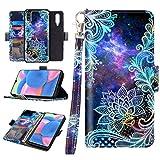 Casetego for Galaxy A50/A50S /A30S Case,Detachable Magnetic...