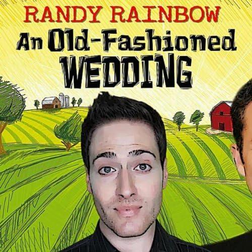Randy Rainbow