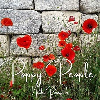 Poppy People