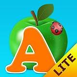 Montessori Workbook for Kids Lite