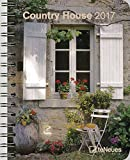Country House 2017: Buchkalender