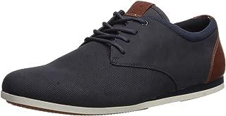 ALDO Men's Aauwen-R Sneaker, Navy Multi, 11