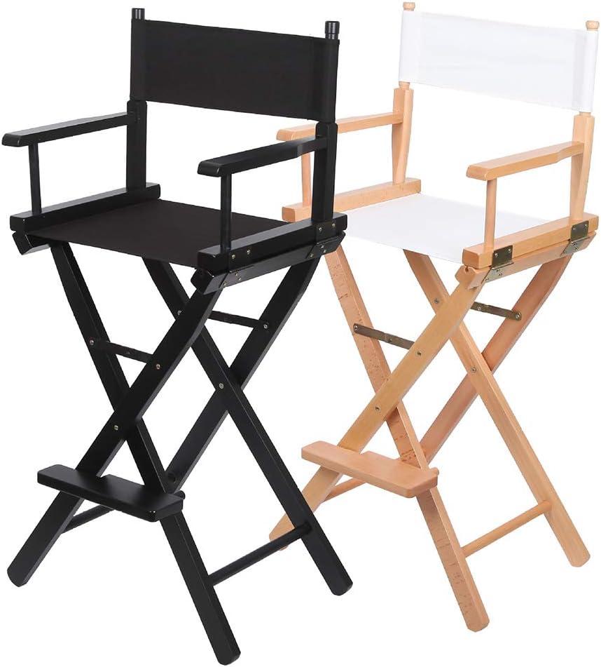 Ersatz-Sitzbez/üge Regiest/ühle praktisch DONGKIKI Casual Regiest/ühle Bezug-Set waschbar strapazierf/ähiger Hocker-Schutz f/ür Zuhause
