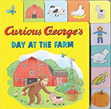 Best curious george at the farm Reviews