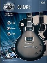 Alfred's PLAY Series: Guitar Basics
