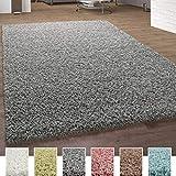alfombra salon moderna 160x230