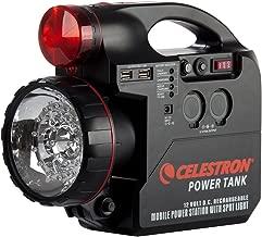Celestron Power Tank