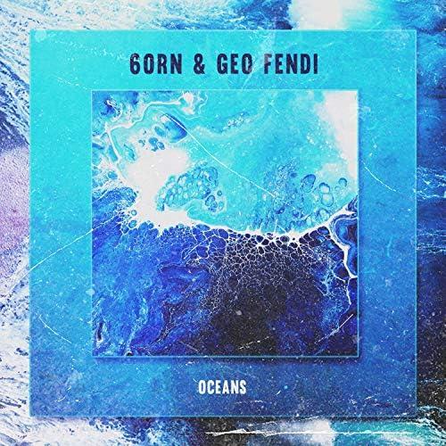 6orn & Geo Fendi