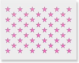 Best pallet wood star template Reviews