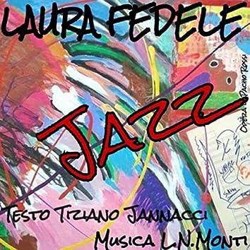 Jazz (feat. Tiziano Jannacci & L.N. Monti)