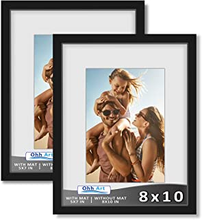 Best classic wood frame Reviews
