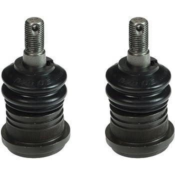 Auto Extra Mevotech MK90310 Ball Joint